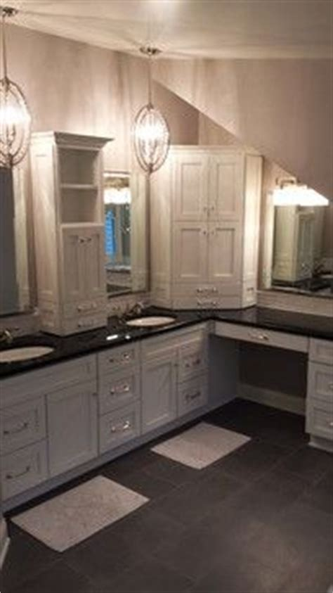 shaped vanity design ideas pictures remodel  decor