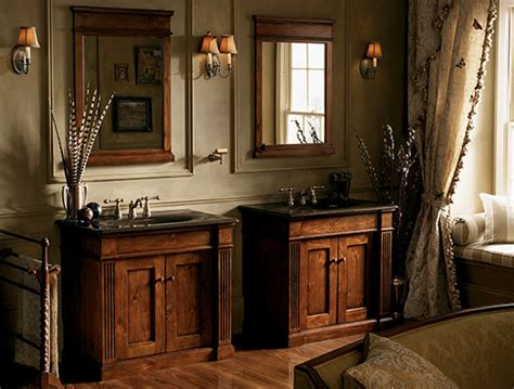 ideas for bathroom vanities and cabinets looking after your wood bathroom cabinets home interior design