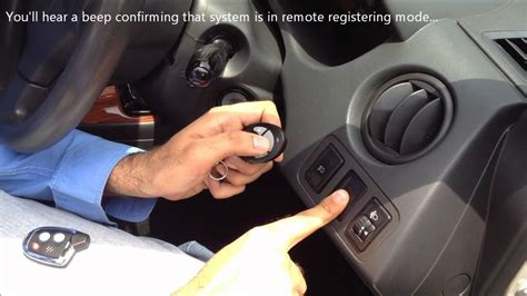 how to replace the l in a tv suzuki remote matching nippon remote youtube