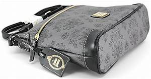 disney dooney and bourke haunted mansion letter carrier With dooney and bourke haunted mansion letter carrier