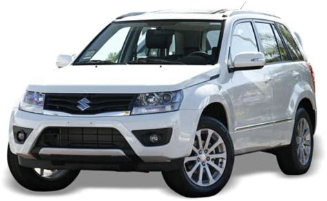 how make cars 2012 suzuki grand vitara auto manual suzuki grand vitara 2012 price specs carsguide