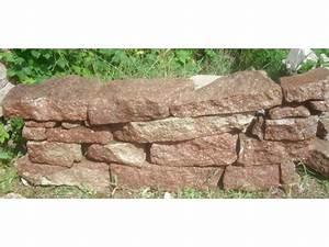 Steine Für Terrasse : der artikel mit der oldthing id 39 14385298 39 ist aktuell ~ Michelbontemps.com Haus und Dekorationen