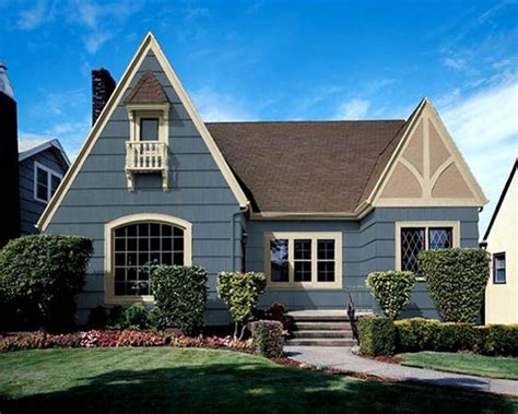 139 best images about residential exterior painting pinterest