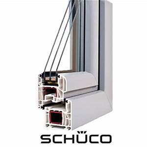 Schüco Fenster Farben : sch co fenster markenqualit t zum besten preis kaufen ~ Frokenaadalensverden.com Haus und Dekorationen
