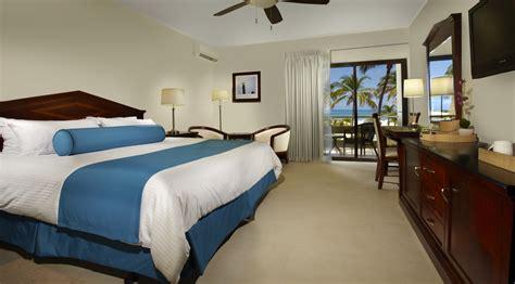 boutique resort manchebo beach resort spa  aruba