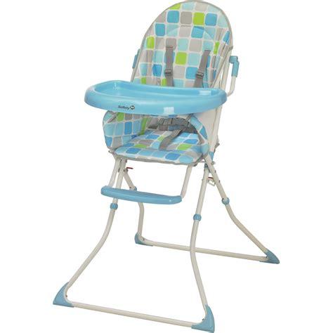 chaise haute bébé pliable chaise haute bebe auchan ikearaf com