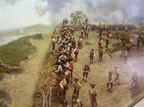 bred siege early history timeline timeline timetoast timelines