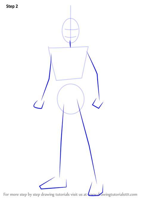 learn   draw ultraman ginga ultraman step  step