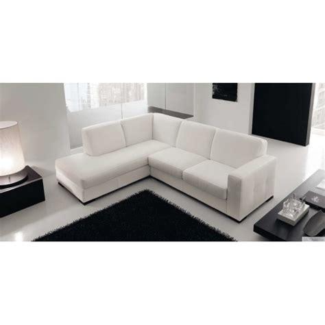 plan canapé d angle canapé d 39 angle en cuir design lyon et canapés cuir 2