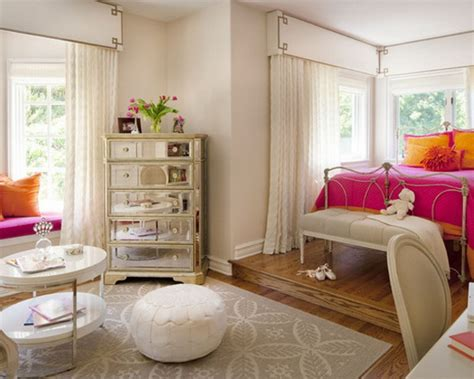 Kinderzimmer Mädchen Traum by Traum Kinderzimmer