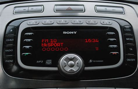 digital radio auto car dab radio convert car to dab with this in car dab radio