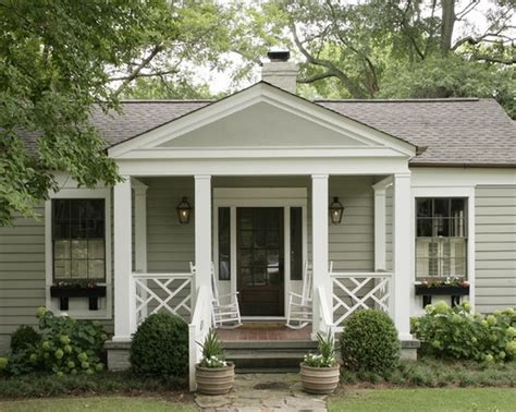 covered front porch plans front porch house covered decks images about covered