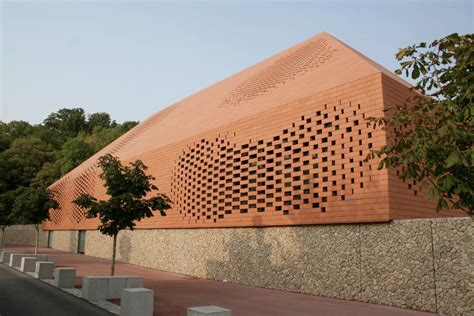 Gallery of Croatia: CIP Talks and new architecture - 13