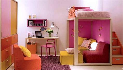 Incredible Teenage Girl Bedroom Ideas Small Bedroom