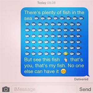 Best 25+ Cute messages for boyfriend ideas on Pinterest ...