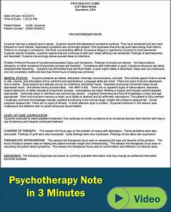 13 best progress notes images on pinterest notes for Psychology progress note template