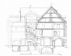 Bestandsschutz Baurecht Sanierung : altbausanierung freie architekten feist konstanz am ~ Lizthompson.info Haus und Dekorationen