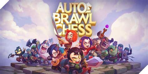 Heroes strike offline battle royale new 2020. Hướng dẫn cách nhập và tổng hợp Gift Code Auto Brawl Chess mới nhất năm 2021