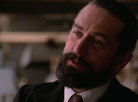 Angel heart. Such a great film. Am I right? . . . . # ...
