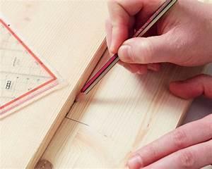 Spiegel Selber Bauen : klapptisch selber bauen diy anleitung mit bildern ~ Lizthompson.info Haus und Dekorationen