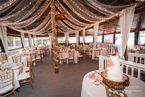 cocktails catering wedding  paradise cove  orlando fl