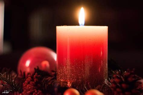 Ist erster advent ein feiertag? erster Advent Foto & Bild | kritik am bild, weihnachten ...