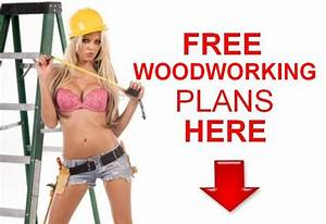Woodworking Bench Plans Free Plans Free Download windy60soj