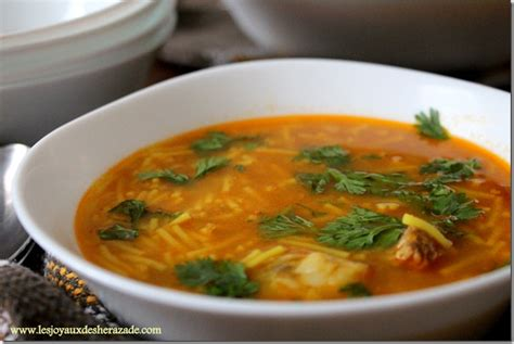 sherazade cuisine repas de ramadan 2015 les joyaux de sherazade