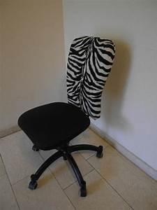 Schreibtischstuhl Weiß Ikea : ikea drehstuhl b rostuhl nominell ~ Buech-reservation.com Haus und Dekorationen