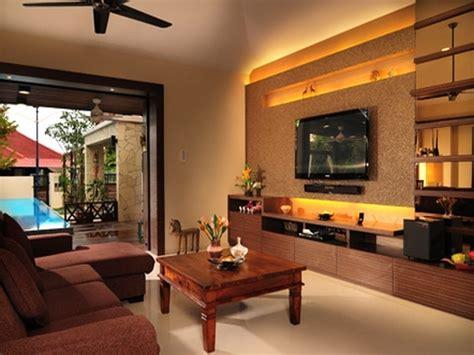 home interior pte ltd u home interior design pte ltd gallery