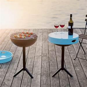 Grill tisch online kaufen online shop for Tisch grill