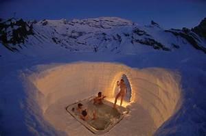 Hot Tub Deutschland : picture of the day outdoor jacuzzi on the matterhorn twistedsifter ~ Sanjose-hotels-ca.com Haus und Dekorationen