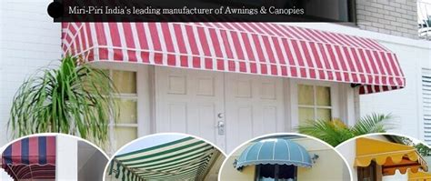mp manufacturers retractable awnings foldable awnings folding arm awnings collapsible