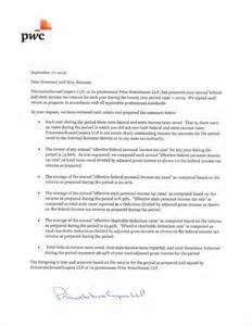 pwc background check resume cover letter to pwc weddingsbyesther