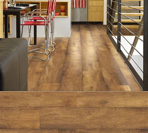 shaw flooring website yonan carpet one chicago s flooring specialists 187 shaw laminate flooring