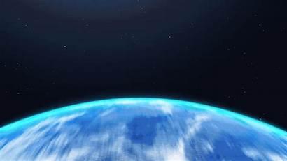 Nasa Artemis Program Apollo Emblem Earth Rocket