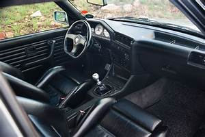 E30 M3 Interior | www.pixshark.com - Images Galleries With ...