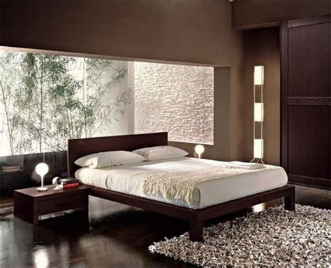 chambre style asiatique chambre style asiatique meilleures images d 39 inspiration