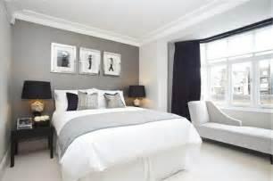 schlafzimmer wandfarben ideen mehr als 150 unikale wandfarbe grau ideen archzine net