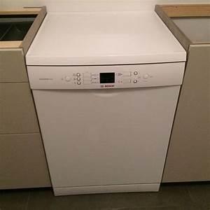 Lave Vaisselle Bosh : laves vaisselle occasion en is re 38 annonces achat et ~ Melissatoandfro.com Idées de Décoration