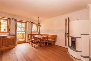 Wohnung In Elmshorn Mieten : wohnung mieten kitzbuehel 2 h ttenprofi ~ Watch28wear.com Haus und Dekorationen