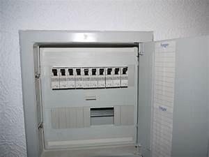 Fi Schalter Anklemmen : elektro fi schutzschalter fred kossick ~ Whattoseeinmadrid.com Haus und Dekorationen