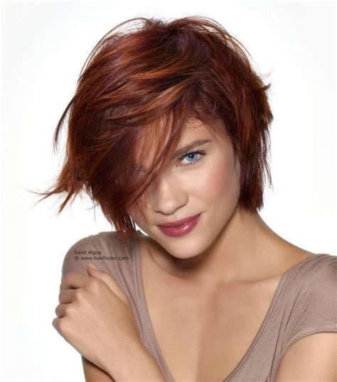 S Pixie Hairstyles by Pixie Haircut For S 2018 Long Pixie Hairstyles