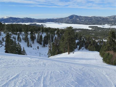 le domaine qui monte snow summit www remontees mecaniques net