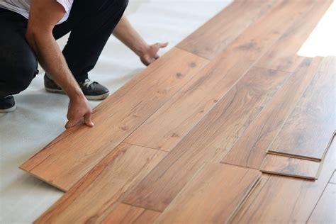vinyl plank flooring mn hardwood flooring byron rochester mn rochester byron mn king s flooring