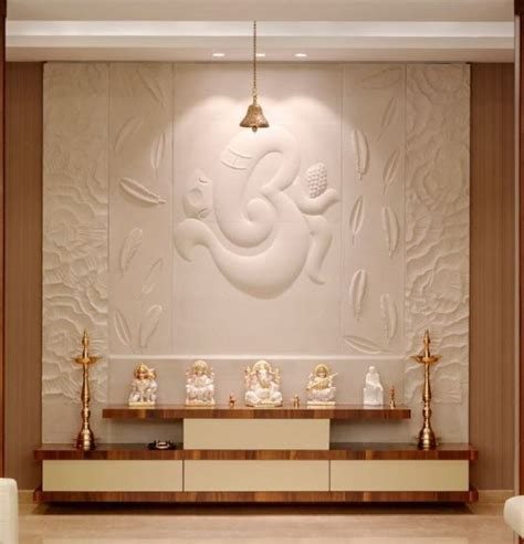 Cheap Living Room Wall Units by Interior Design For Pooja Room Wall Units Indian Pooja