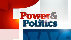 Power & Politic... Political News
