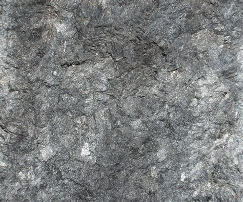 30 free granite textures in high quality jpeg png