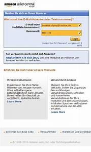 Rechnung Bei Amazon : rechnung uber ihre verkaeufergebuehren bei spam internetbetrug und sonstige www abzocke ~ Themetempest.com Abrechnung