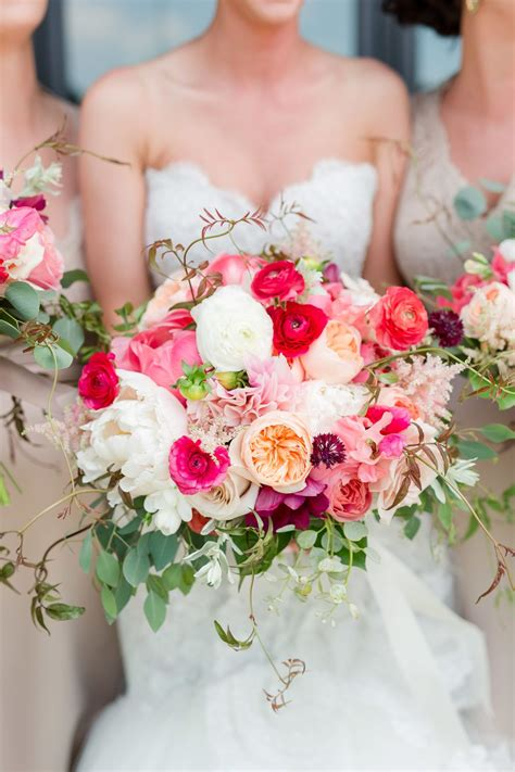 We did not find results for: When They Couldn't Find Their Dream Garden Venue, They ...